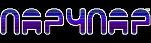 napynap logo web slider