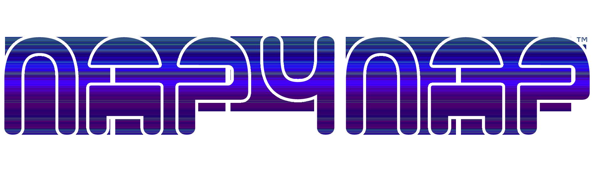 Napynap Logo