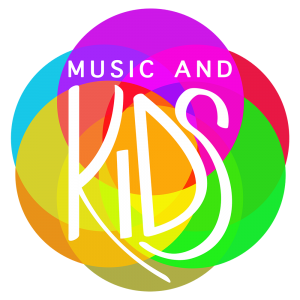 Music and Kids